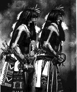 native slut